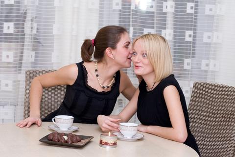 Premier dating byrå